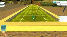 Imagen 12 de 3D MiniGolf