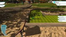 Imagen 8 de 3D MiniGolf
