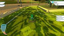 Imagen 9 de 3D MiniGolf