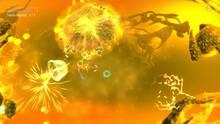 Imagen 5 de Sparkle 3 Genesis