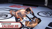 Imagen 1 de EA Sports UFC Mobile