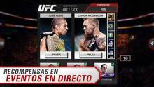Imagen 2 de EA Sports UFC Mobile