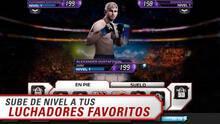 Imagen 3 de EA Sports UFC Mobile