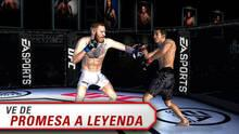 Imagen 4 de EA Sports UFC Mobile