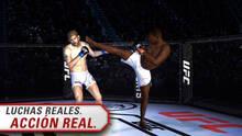 Imagen 5 de EA Sports UFC Mobile