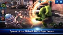 Imagen 4 de Marvel Future Fight