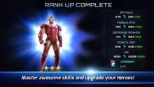 Imagen 5 de Marvel Future Fight