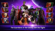 Imagen 8 de Marvel Future Fight