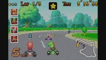 Imagen 3 de Mario Kart Super Circuit CV