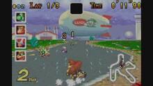 Imagen 5 de Mario Kart Super Circuit CV