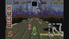 Imagen 6 de Mario Kart Super Circuit CV