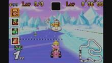 Imagen 7 de Mario Kart Super Circuit CV