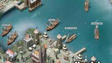 Imagen 2 de Patrician 3: El Imperio de los Mares