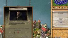Imagen 1 de Patrician 3: El Imperio de los Mares