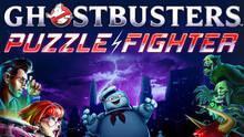 Imagen 17 de Ghostbusters Puzzle Fighter