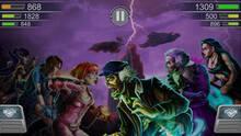 Imagen 20 de Ghostbusters Puzzle Fighter