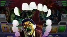 Imagen 16 de Ghostbusters Puzzle Fighter