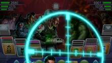 Imagen 15 de Ghostbusters Puzzle Fighter