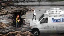 Imagen 51 de RIOT - Civil Unrest