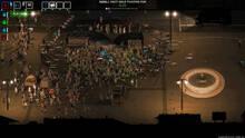 Imagen 52 de RIOT - Civil Unrest