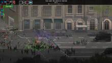 Imagen 48 de RIOT - Civil Unrest
