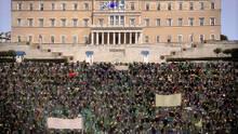 Imagen 49 de RIOT - Civil Unrest
