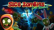 Imagen 8 de Slice Zombies