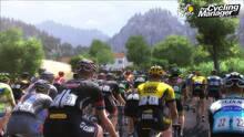 Imagen 8 de Le Tour de France 2015
