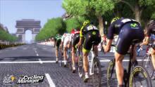 Imagen Le Tour de France 2015