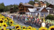 Imagen 11 de Le Tour de France 2015