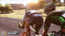 Imagen 1 de Pro Cycling Manager 2015