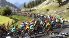 Imagen 2 de Pro Cycling Manager 2015