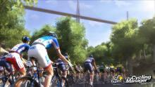 Imagen 3 de Pro Cycling Manager 2015