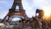 Imagen Pro Cycling Manager 2015