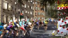 Imagen 5 de Pro Cycling Manager 2015