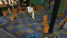 Imagen 10 de Leisure Suit Larry: Magna Cum Laude