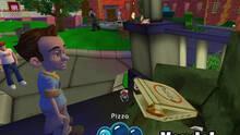 Imagen 7 de Leisure Suit Larry: Magna Cum Laude