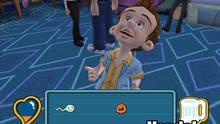 Imagen 5 de Leisure Suit Larry: Magna Cum Laude