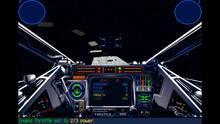 Imagen 2 de Star Wars: X-Wing Special Edition