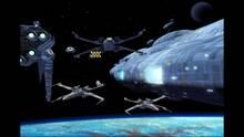 Imagen 3 de Star Wars: X-Wing Special Edition