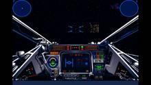 Imagen 4 de Star Wars: X-Wing Special Edition
