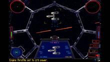 Imagen 2 de Star Wars: TIE Fighter Special Edition