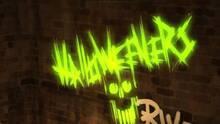 Imagen 26 de Shadowrun Chronicles - Boston Lockdown