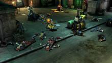 Imagen 23 de Shadowrun Chronicles - Boston Lockdown