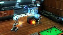 Imagen 24 de Shadowrun Chronicles - Boston Lockdown