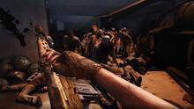 Imagen 39 de Overkill's The Walking Dead