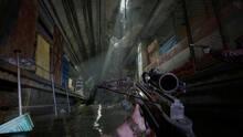 Imagen 24 de Overkill's The Walking Dead