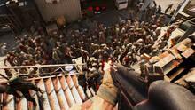 Imagen 25 de Overkill's The Walking Dead
