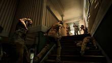 Imagen 26 de Overkill's The Walking Dead