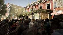 Imagen 27 de Overkill's The Walking Dead